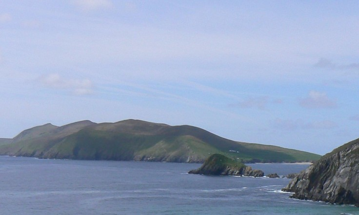 View from the cafe Dingle (2).jpg